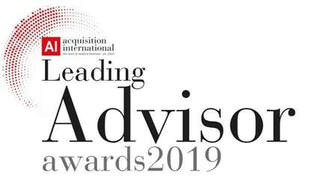 David Steinfeld Leading Business Litigation Attorney of the Year in Florida for 2019