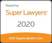 David Steinfeld Florida Super Lawyer 2020
