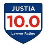 David Steinfeld Justia Top Rated