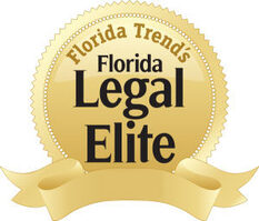 David Steinfeld Florida Legal Elite